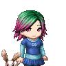 le_vicious's avatar