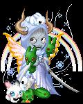 Sirtaki's avatar