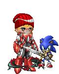 kido109's avatar