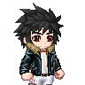Paper-Marquez's avatar