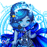 barbiegoes's avatar