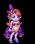 Searka Shobalar's avatar