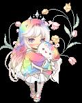 Visual Light's avatar