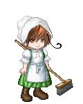Northern ltaIy's avatar