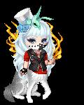 Kayjira's avatar