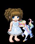 CupcakeMassacreBear