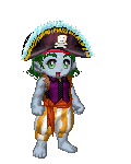Avatar Nemo's avatar