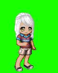 rawr_ness808's avatar