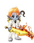 Notsalony's avatar