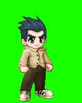 release Joker's avatar
