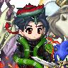 Pierce708's avatar