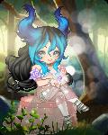 Percival420's avatar