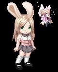 Carrie west's avatar