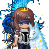 laurastar4158's avatar