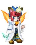 TsubasaAzure's avatar