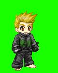 briankiller22's avatar