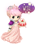 sweetcookies24's avatar
