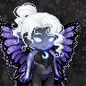 Muzi Suki's avatar