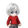 em0viN's avatar
