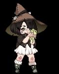 CreativeKitti's avatar