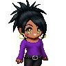shawtycandii's avatar