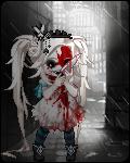 Vyxxiz's avatar