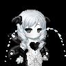Amory Lee's avatar
