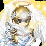 ReflektionEternal's avatar