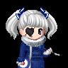 Avacado Milkshake's avatar