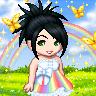 squeakygirl's avatar