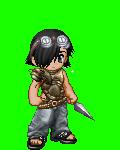 vampire king 2's avatar