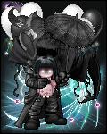 brendan212's avatar