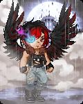 T3l0s's avatar