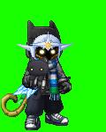 Malto500's avatar