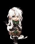 Festering's avatar