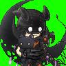 Kingkillergrave's avatar