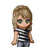 Kooalah's avatar
