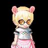 LlamarLlamarDUCK!'s avatar