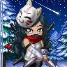 Rinoa Hatake's avatar