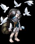 Rarel Axtrill's avatar