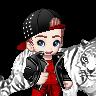 Billy Quite Boy's avatar