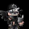 Valis Parn's avatar