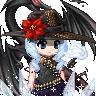 itzxcutiegirl's avatar