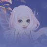 mirra mirra's avatar