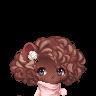 Saebel's avatar