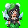 Hannah_hxc's avatar