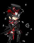 Emperor Domesin Onigami's avatar
