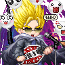markie500's avatar