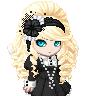 Totek's avatar