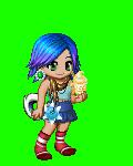 Larka_The_Protecter's avatar